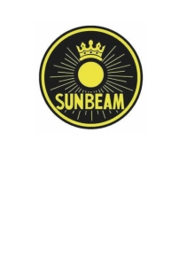 Sunbeam